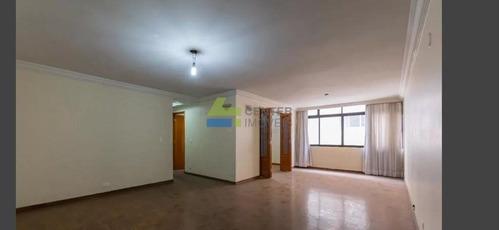 Imagem 1 de 12 de Apartamento - Vila Mariana - Ref: 14298 - V-872295