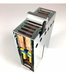 Repuesto Amplificador Apogee Qx4 Canal Módulo Recambio