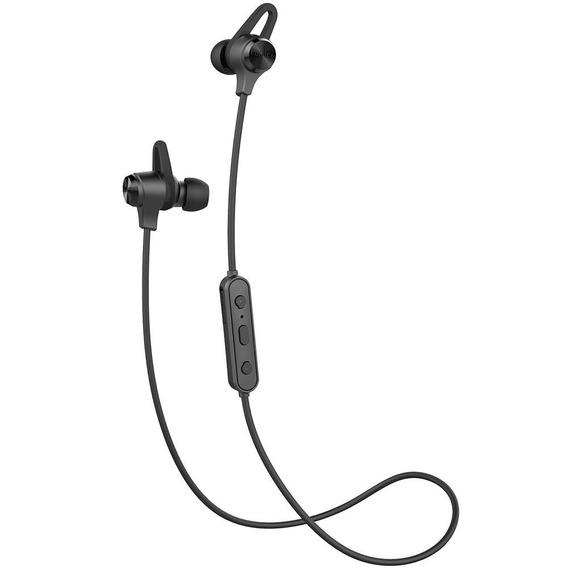Fone De Ouvido Bluetooth In-ear Edifier W280bt Preto Stéreo