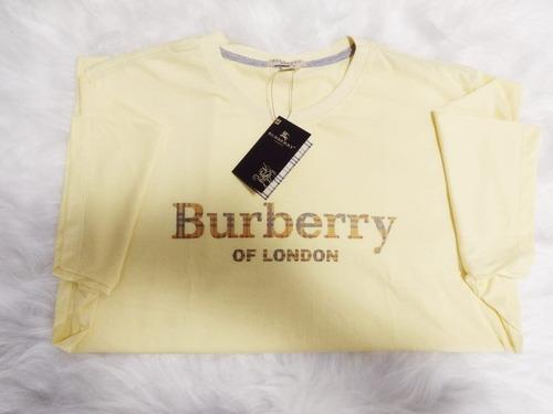 Imagem 1 de 5 de Vendo Roupa Cueca Camiseta