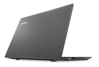 Notebook Lenovo V330 I5 8250u Ssd 256gb 15.6 Freedos