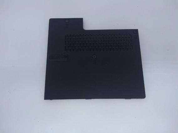 Tampa Da Memória Notebook Compaq Presario V6000