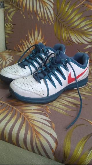 Nike Vapor Court - Tamanho 41