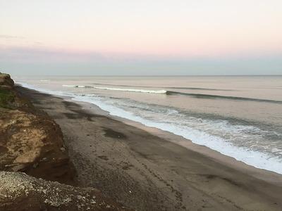 Vendo O Permuto (dos) Terrenos En El Marquesado,mar Delplata