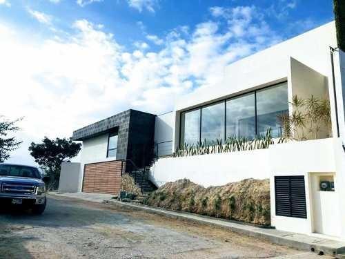 Casa Sola En Venta Fracc Granjas Club Campestre