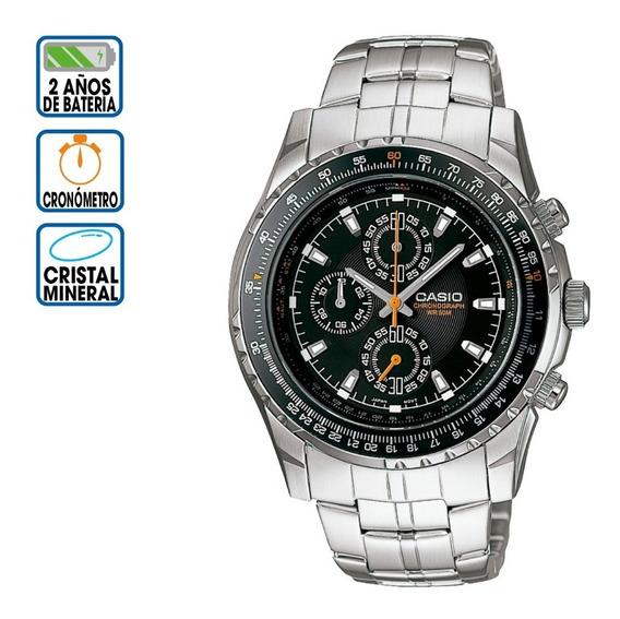 Reloj Casio Core Mtp-4500d-1