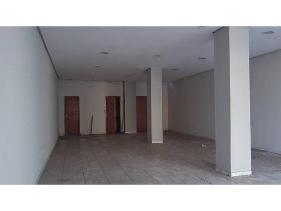 Proximo Ao Hospital Hgu - 22461