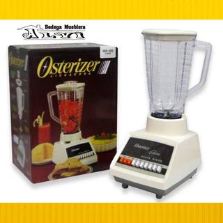Licuadora Oster 4107 10 Velocidades