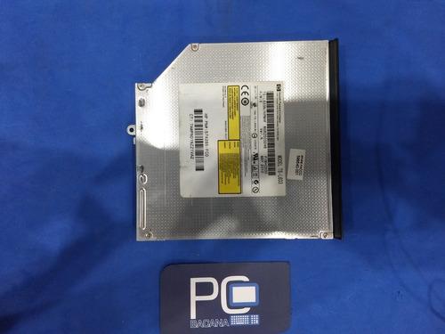 Gravador De Dvd Para Notebook Hp Probook 4320s