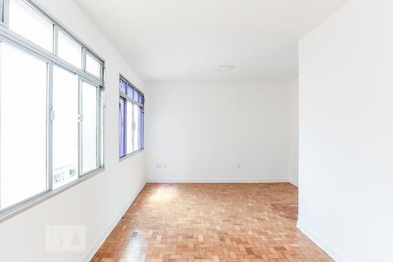 Apartamento Para Aluguel - Nova Petrópolis, 1 Quarto, 40 - 893013142