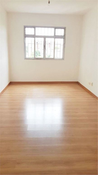 Apartamento-são Paulo-campo Grande | Ref.: 226-im371480 - 226-im371480