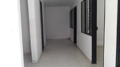 Alquilo Apartamento Barrio Las Granjas, Bello