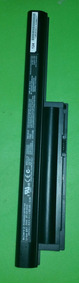 Bateria Notebook Sony Vaio