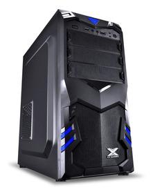 Pc Gamer I5 Medium 500gb Geforce 2gb - Promoção