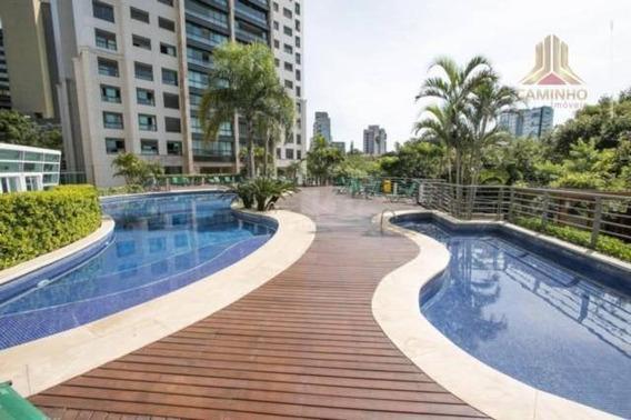 Apartamento Residencial À Venda, Três Figueiras, Porto Alegre. - Ap2925