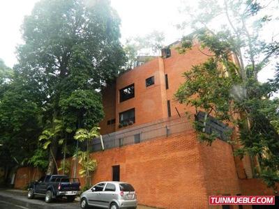 Apartamentos En Venta Rent A House Codigo. 19-4138
