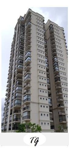 Imagem 1 de 28 de Apartamento - Ap00004 - 68416514