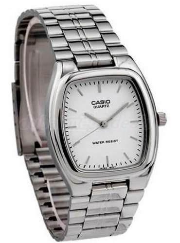 En Pulsera Relojes Casio Mujer Mercado 1169 Reloj Ltp OX8n0kwP