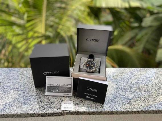 Citizen Bn 2021-03e