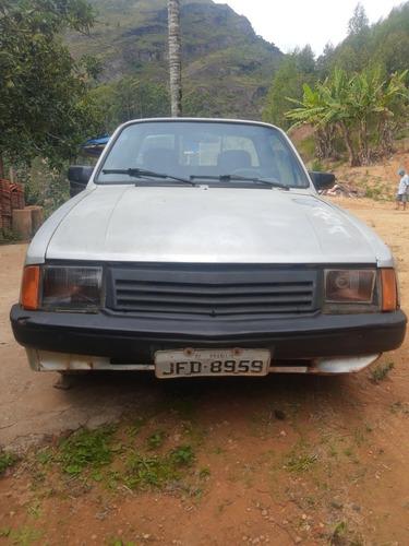 Chevrolet Chevrolet Vendo Chevy Pra Roça