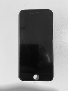 Display Tela Lcd iPhone 7g Original