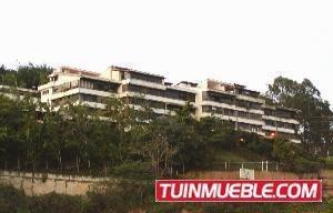 Townhouses En Venta 19-10597