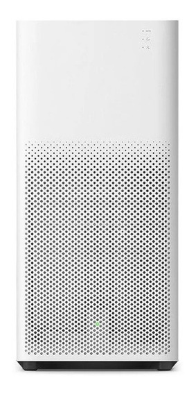 Purificador De Aire Con Filtro Xiaomi Mi Air Purier 2h