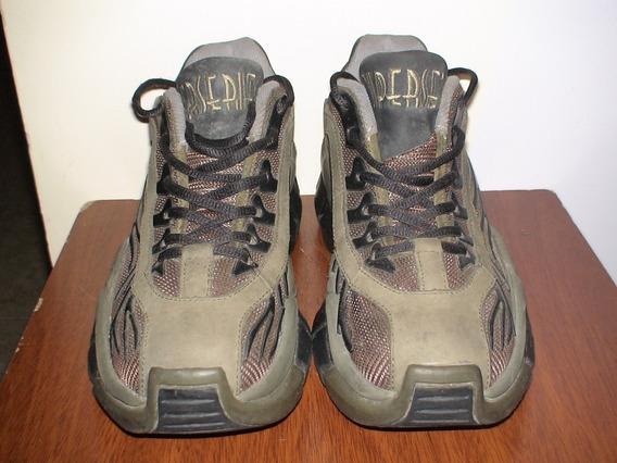 Zapatos Caballero 42