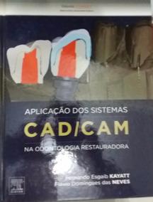 Aplicação De Sistemas Cad Cam