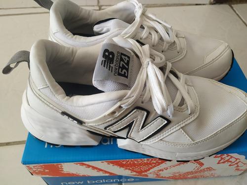 Tênis New Balance 574 Sport V1
