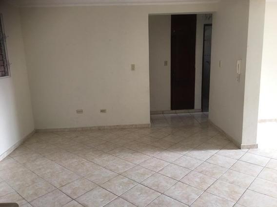 Apartamento En Santiago, Dorado