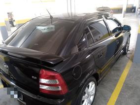 Chevrolet Astra 2.0 Especial Advantage Flex Power 5p 133 Hp