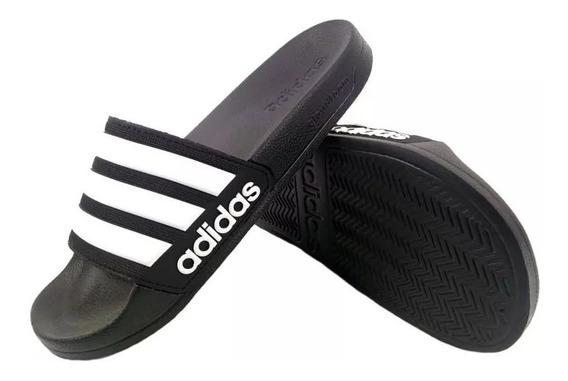 Ojotas adidas Adilette Shower Aq1701 Eezap