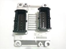 Modulo Injeção Palio Me73h4 Bosch 0261206941