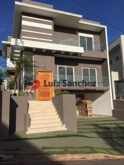 Excelente Casa - Mosaico Da Serra - Ml12521
