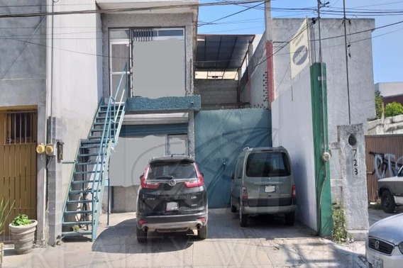 Locales En Renta En Monterrey Centro, Monterrey