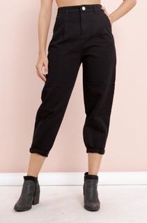 Pantalones Mujer Anchos Floreados Mercadolibre Com Ar