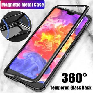 Capa Case Linda Celular Samsung Galaxy S9 Plus 6.2 Magnética