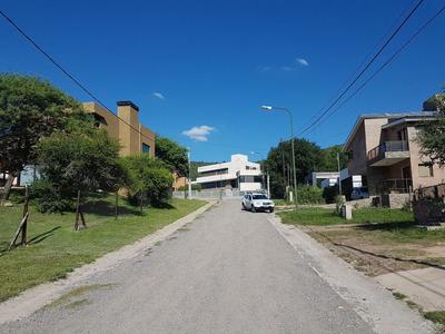 Lote De Terreno En El Barrio Privado El Dorado 2