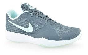 Tênis Feminino Nike Wmns City Trainer - 909013-004