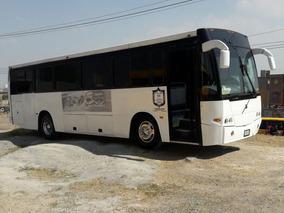 Volvo Autobus Volvo C 11 R