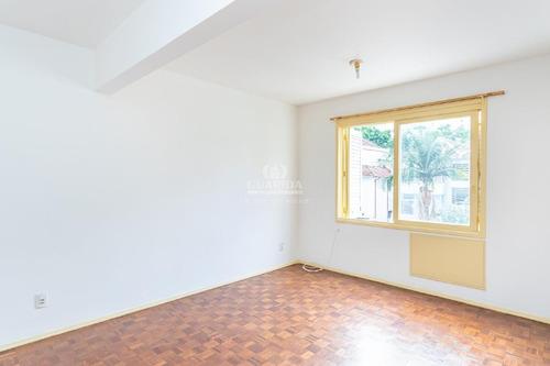 Imagem 1 de 19 de Apartamento Para Aluguel, 1 Quarto, Independencia - Porto Alegre/rs - 5283