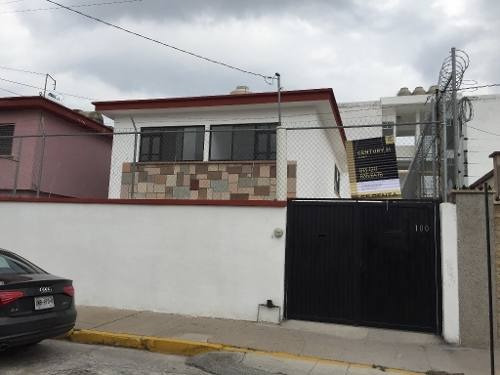 Casa En Renta Tequisquipan