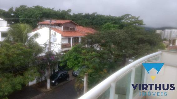 Locação Freguesia - Casa Em Condomínio - 4 Quartos, Piscina - 342