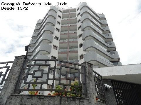 Apartamento - Ap00536 - 2921472
