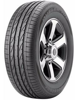235/65/18 Bridgestone Dueler 106 H Hp Sport En Fazio!