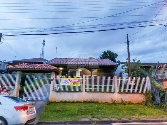 Casa - Residencial - 924433