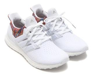 Zapatillas Adidas Nitrocharge 3.0 en Mercado Libre Colombia
