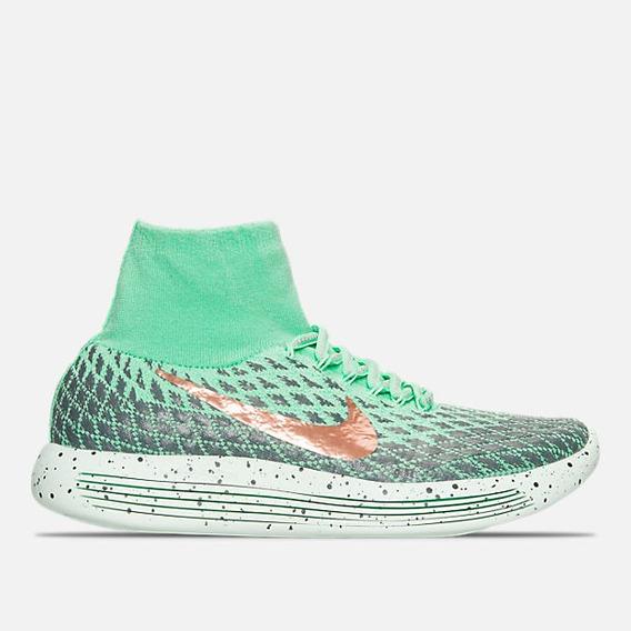 Tenis Nike Lunarepic Flyknit
