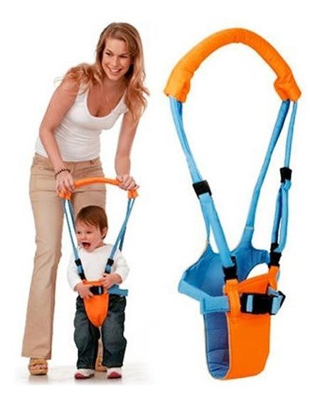 Andador Suporte Para Bebê Aprender A Andar Portátil